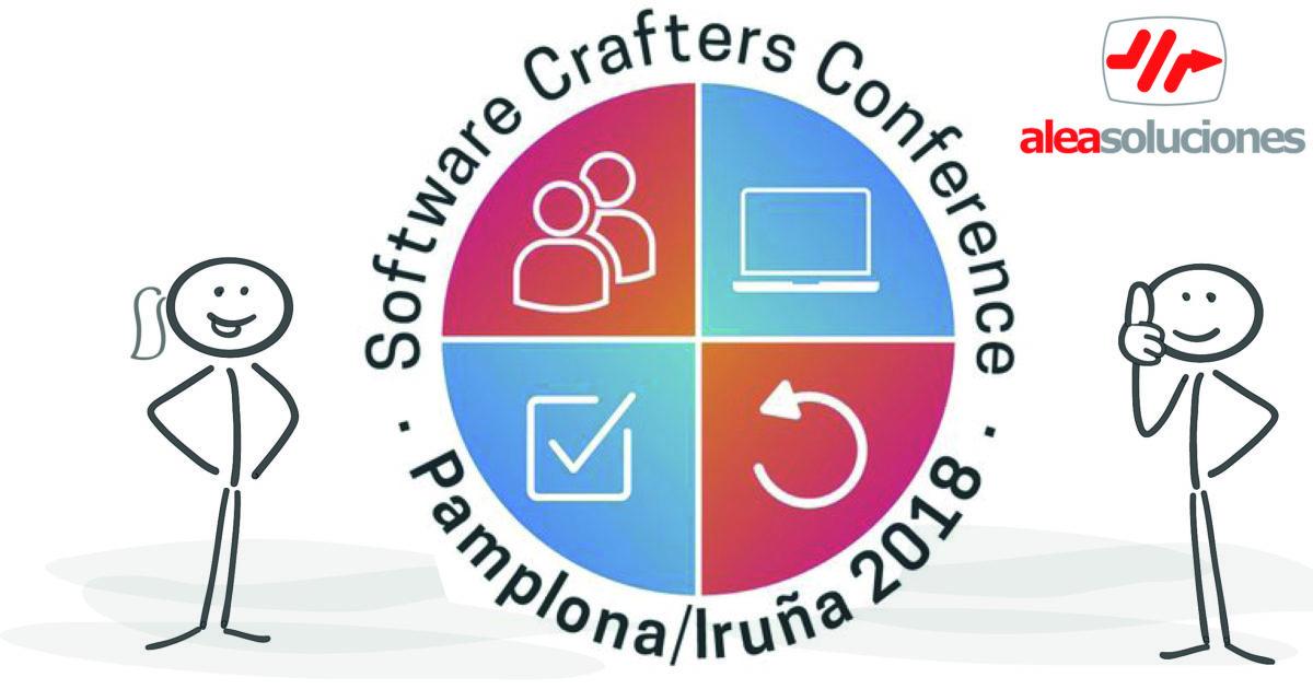 Desarrollo Software en Pamplona Software Crafters