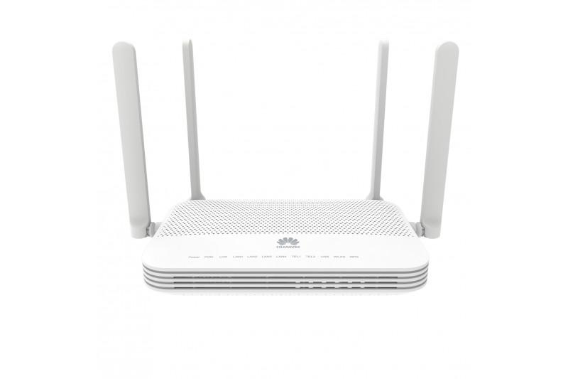 ONT GPON Huawei EG8245W5-6T