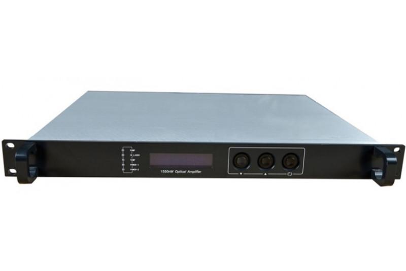 EDFA  GPON 1 puerto de 18 dBm