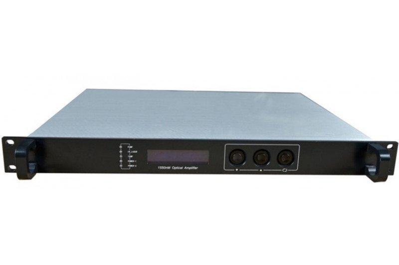 EDFA 1 puerto de 18 dBm